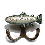 Rainbow Trout Hook